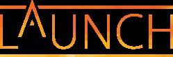 LAUNCH_Logo_LP.png