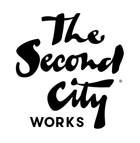 The Second City Works