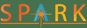 spark logo-1