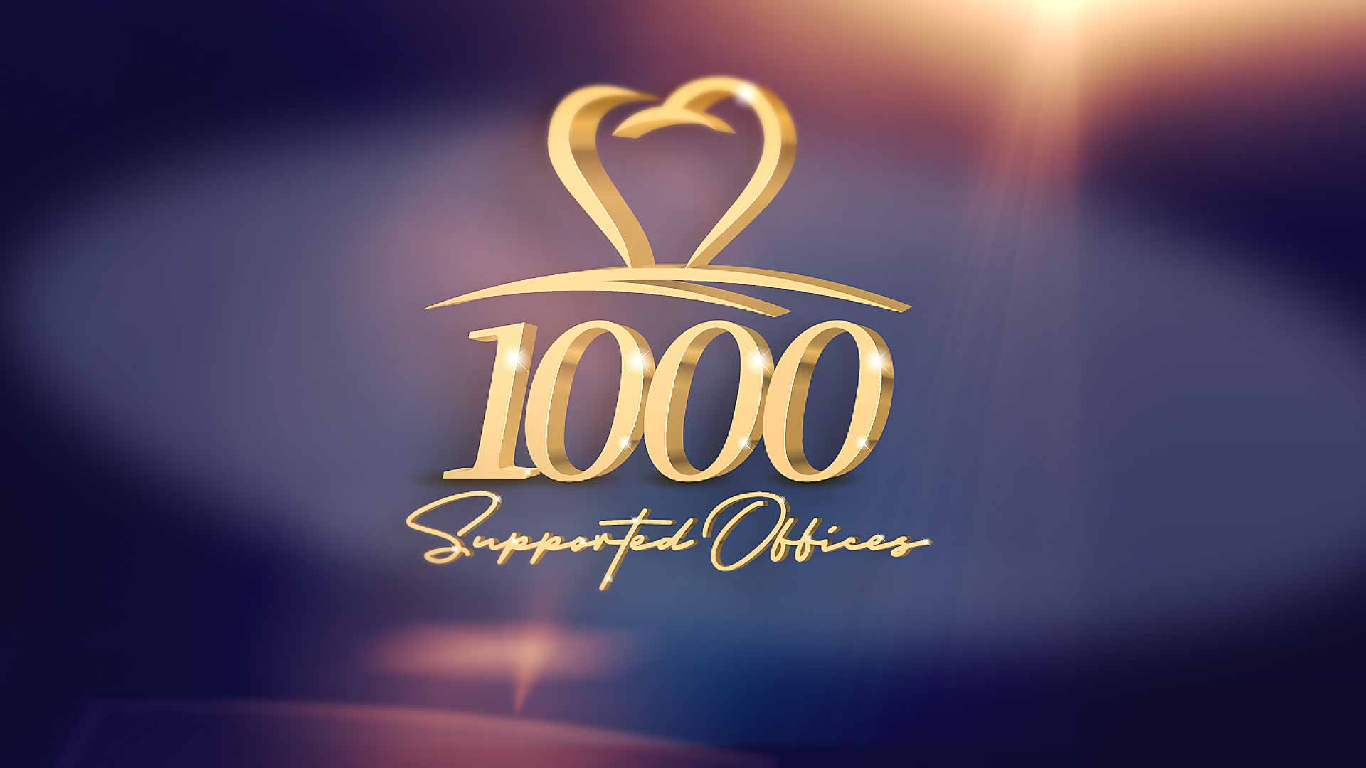 Heartland Dental Now Supporting 1,000 Dental Offices Nationwide
