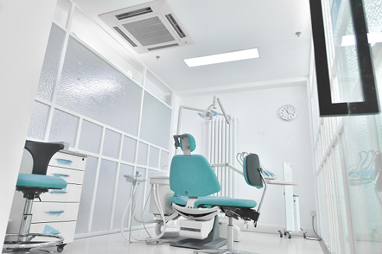 How to Improve a Dental Practice: Sweating the Little Details