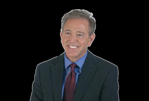 Dr. Craig Goldin