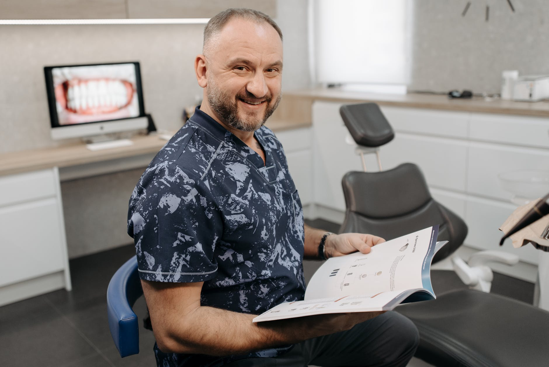Tips for Finding the Right Practice as a New Dentist