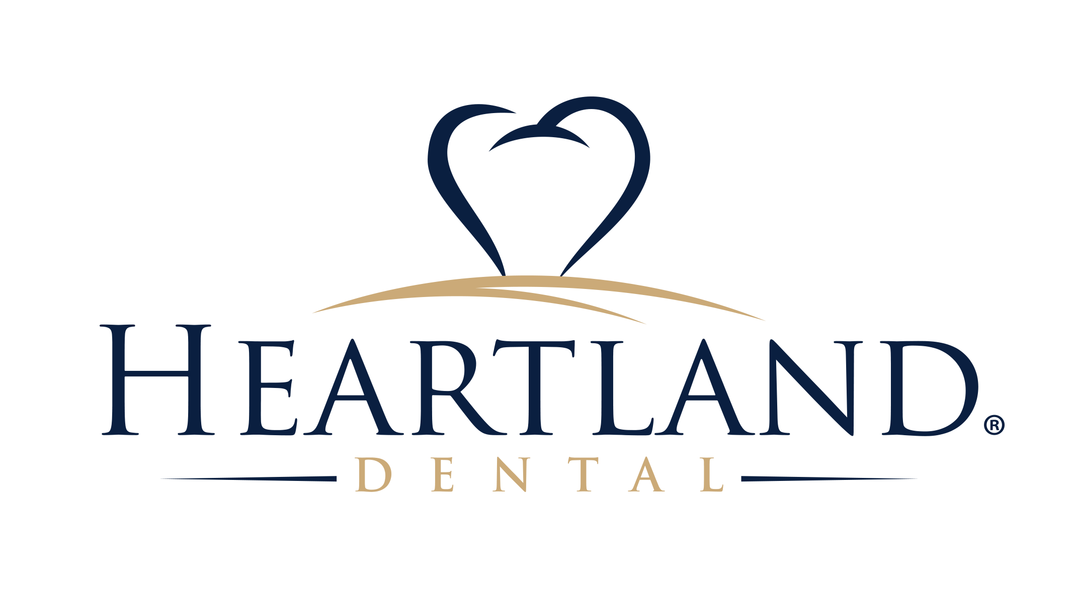 Heartland Dental on Track to Deliver Accelerated Growth in 2021
