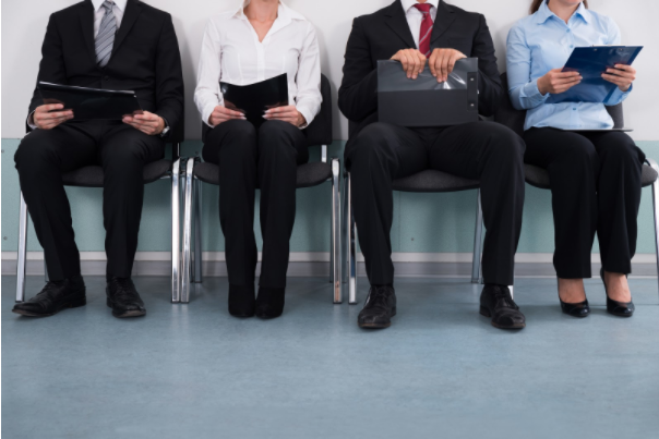 How Heartland Dental Matches Candidates to Positions