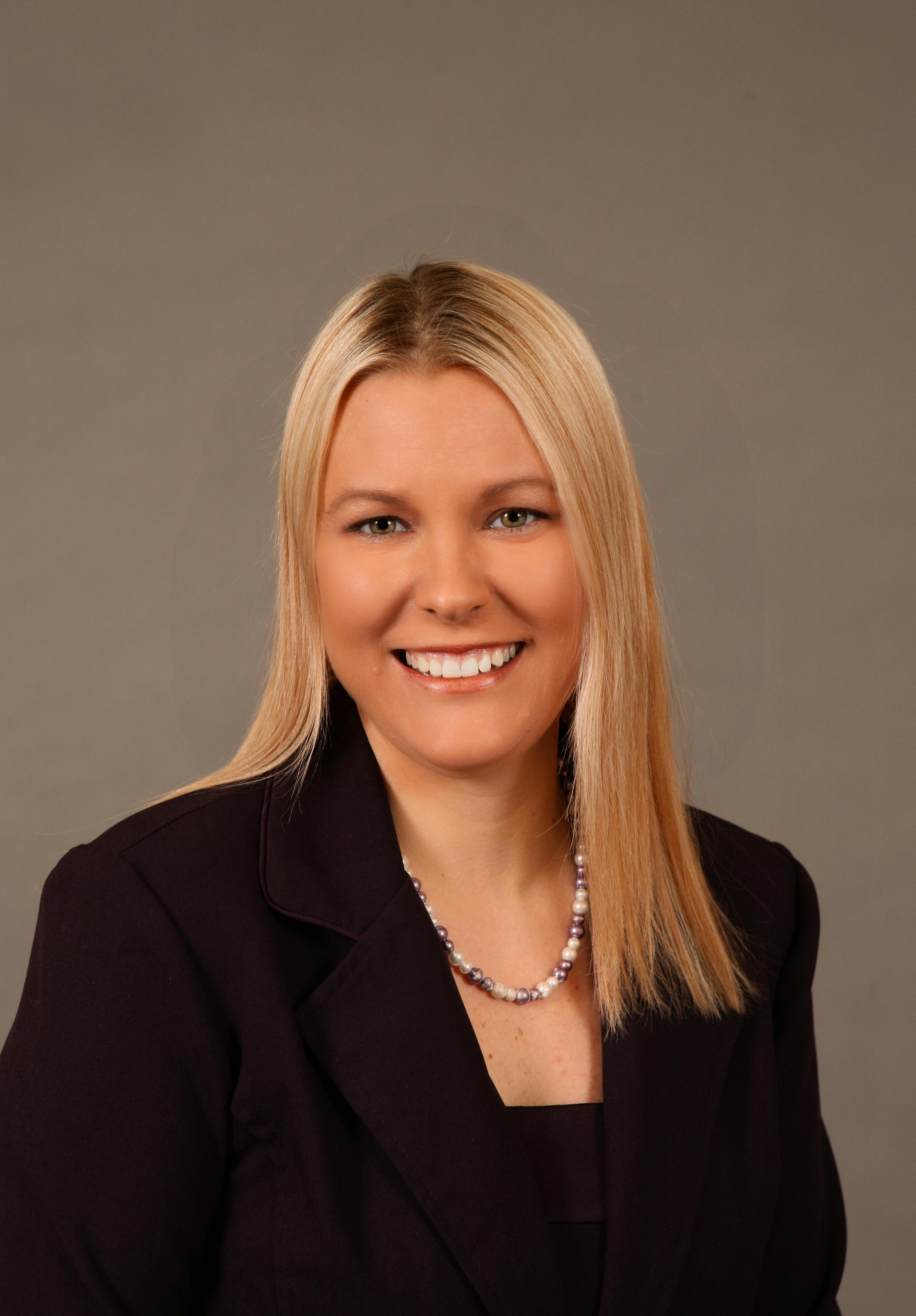 Employee Spotlight: Patient Services Representative