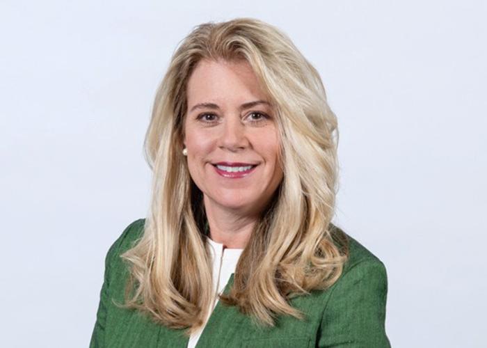 Heartland Dental Welcomes Stacy DeWalt as New Chief Marketing Officer