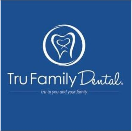 Heartland Dental Grows National Network of Supported Offices with Acquisition of Tru Family Dental