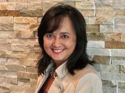 Affiliation Spotlight | Dr. Anne Galbreath